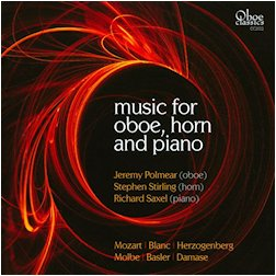 music-for-oboe-horn-piano